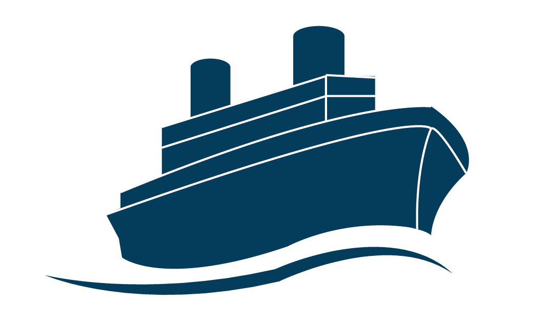 Cruise Ship Clip Art Png Www Imgkid Com The Image Kid